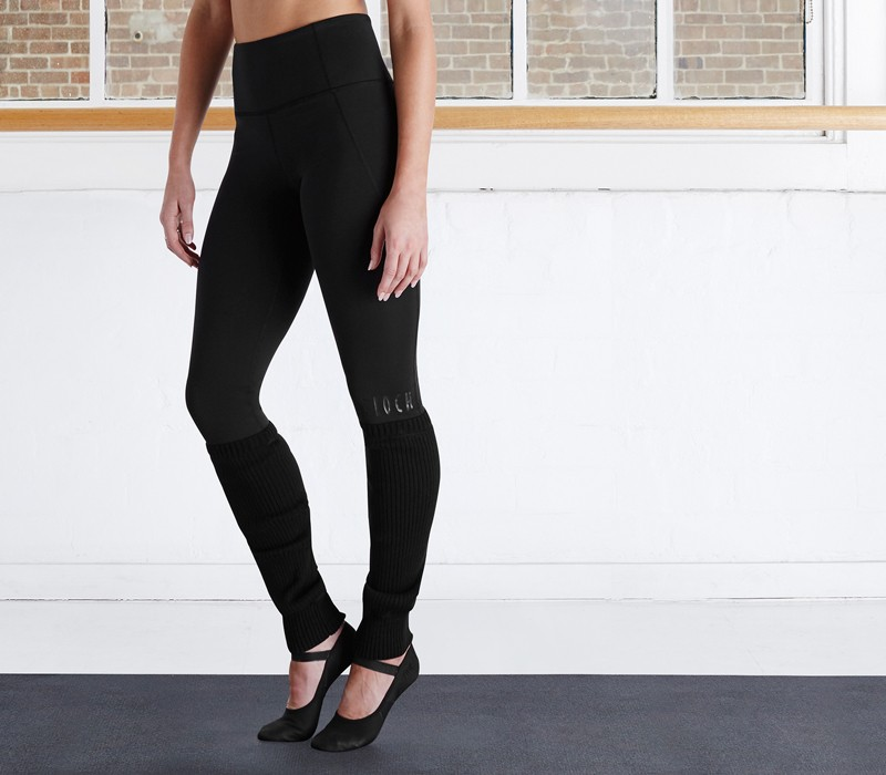 WOMEN'S ACTIVEWEAR BOTTOMS