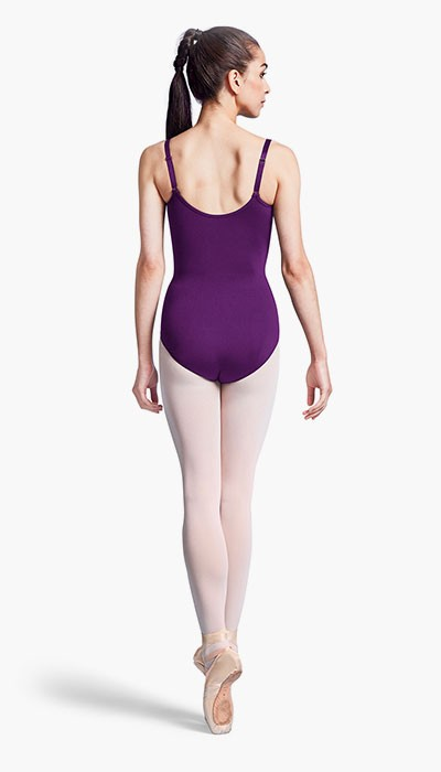 Our Entire Leotard Collection