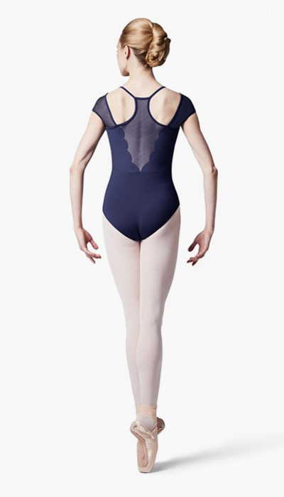 BLOCH SS17 Collection