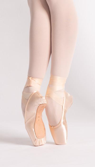 55ec40e63462 BLOCH® Official UK Shop For Dancewear   Dance Shoes