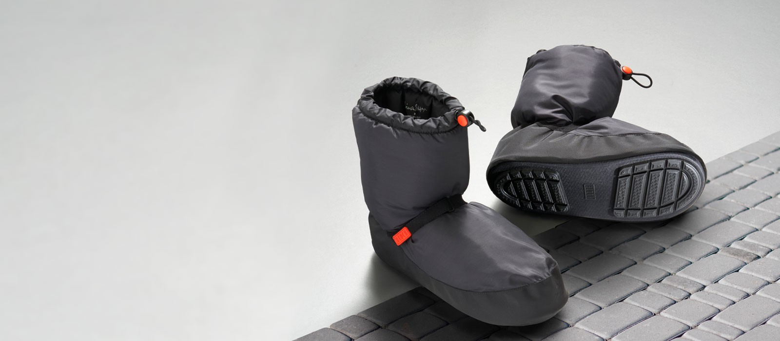 Image - New Multi-Function booties.