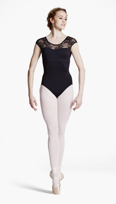 38997f357 Women s Dance Leotards - BLOCH® US Store