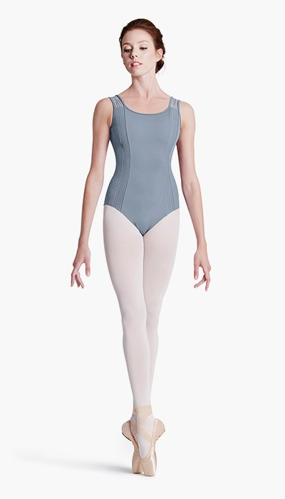 69442bf16dd2 Women's Dance Leotards - BLOCH® US Store
