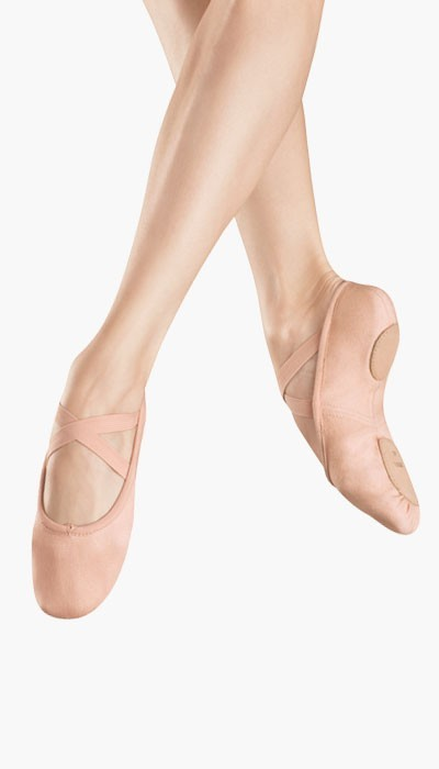 9c0fd5049 BLOCH® Official US Store For Dancewear   Dance Shoes